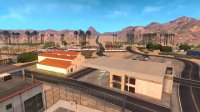 Map Area 51 by Draco_br