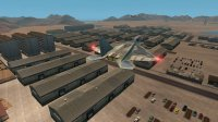 Map Area 51 v1.9.4 by Draco_br