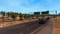 The Rescale of ETS 2 & ATS