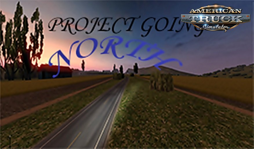 Project Going North v0.5.17 Beta by Decimus