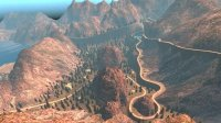 Mountain Roads Part 2 (v1.6.x)