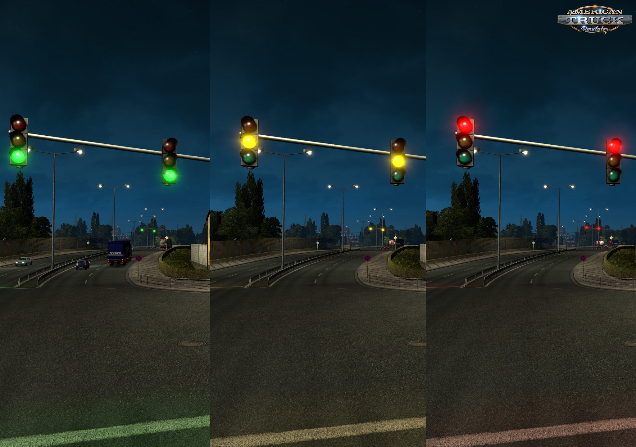 Tweaked SCS flares v1.3 for Ats by obelihnio