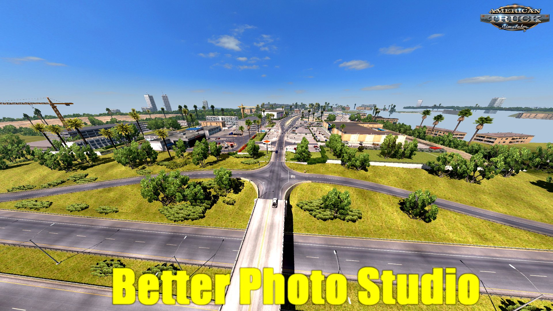 Better Photo Studio v1.0 (1.30.x)