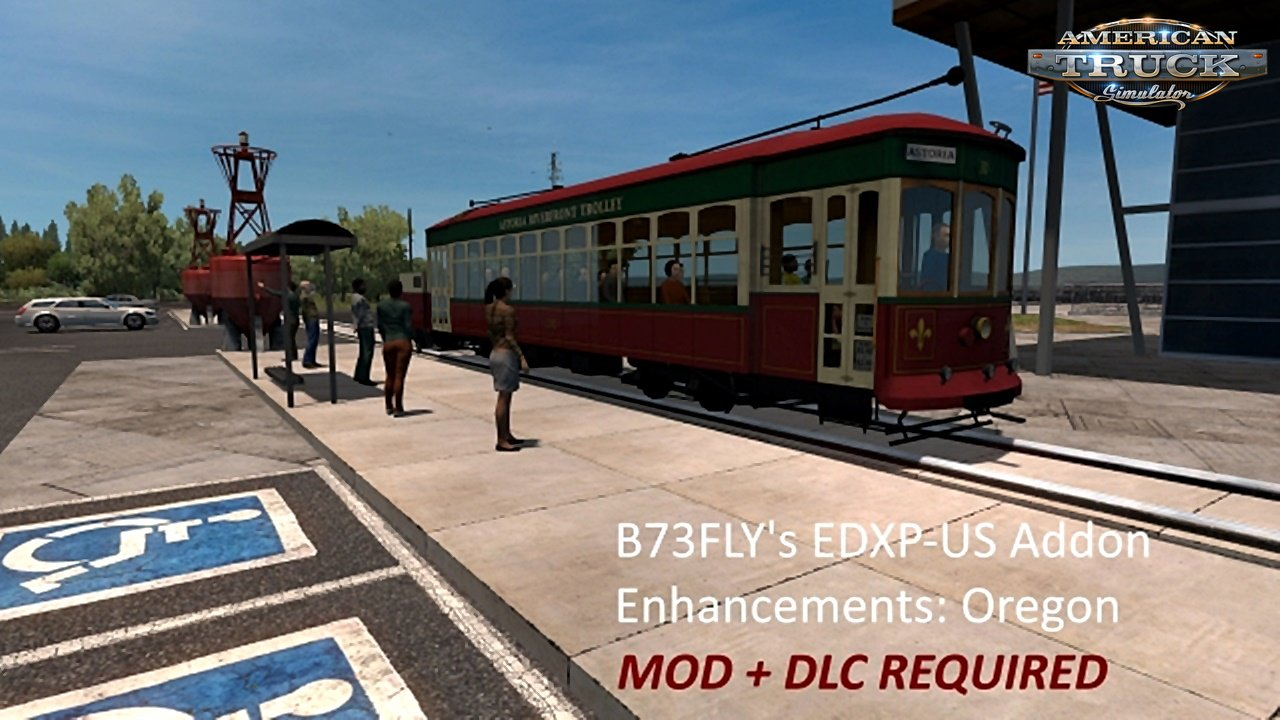 B73FLY's EDXP-US v1.10.0 for Ats [1.32.x]