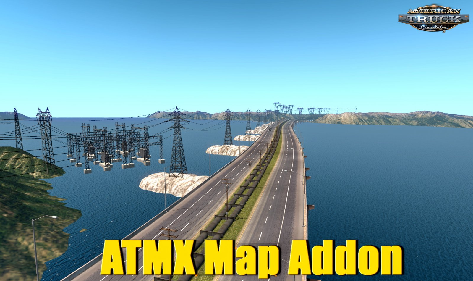 ATMX Map Addon v0.55 by Alta Tension MX (1.34.x)