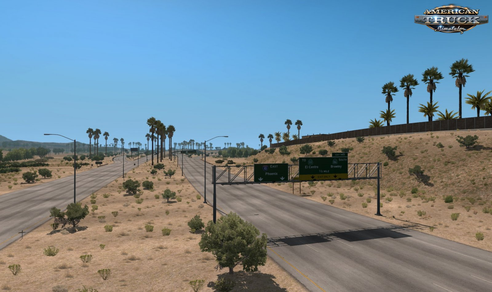 PaZzMod - Rebuilds/Expansions in Southern CA & AZ v1.0 (1.34.x)