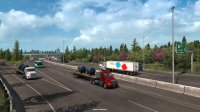 Washington Landscapes for ATS