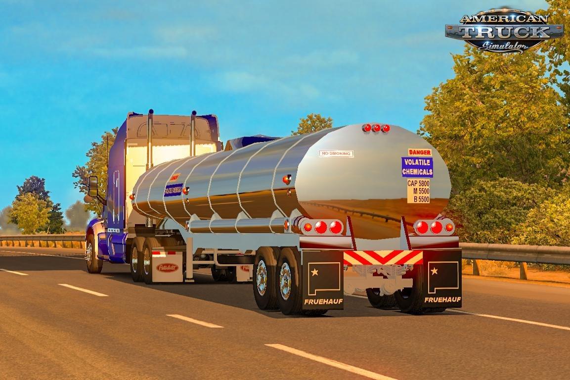 Rubberduck Tanker v1.2 (1.36.x)