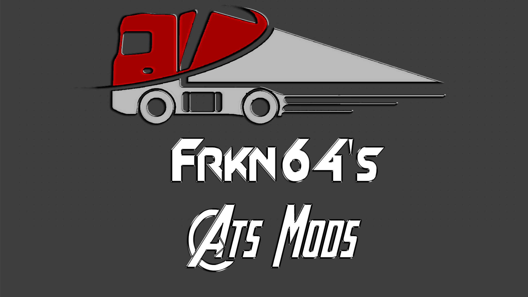 Info about modder Frkn64