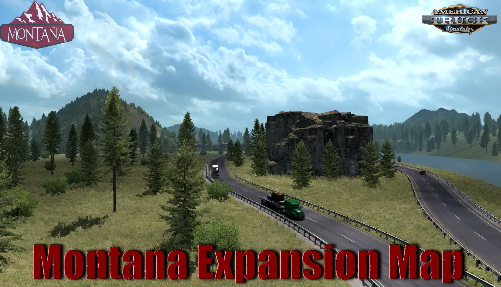 Montana Expansion Map v0.1.6 by xRECONLOBSTERx (1.36.x)