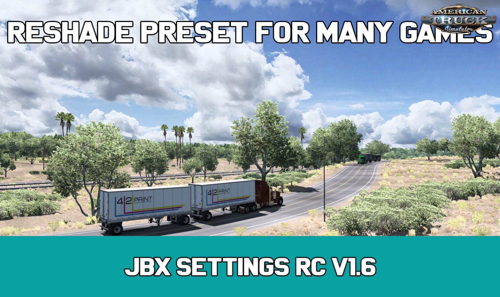 JBX Settings RC v1.6 (Reshade and SweetFX) (1.37.x)